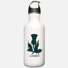 Thistle - Campbell Water Bottle