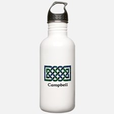 Knot - Campbell Water Bottle