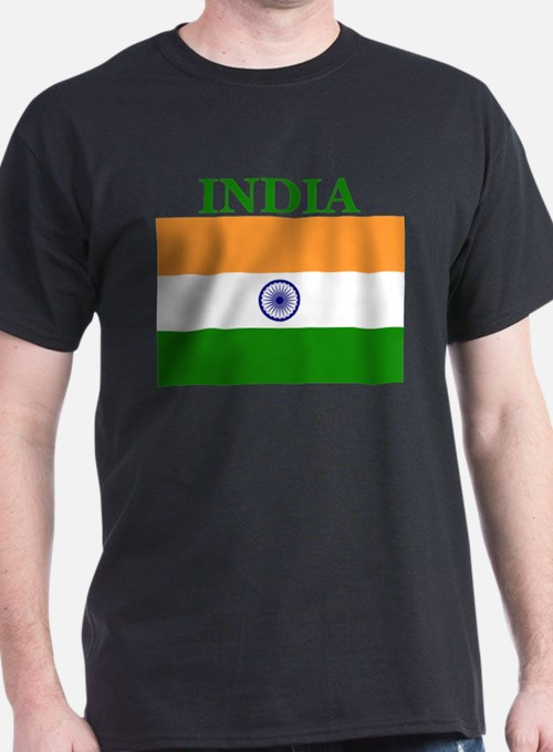 india flag t shirts shirts tees custom india flag