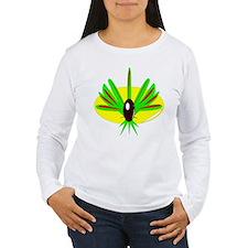 Cute Funky art T-Shirt