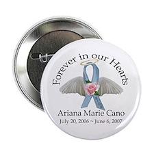 "Ariana 2.25"" Button"