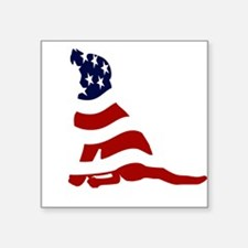 PatriotLab_T.png Sticker