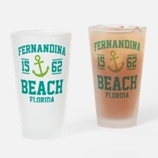 Bestselling Drinking Glass