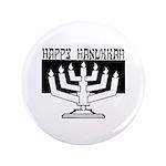 Happy Hanukkah 3.5