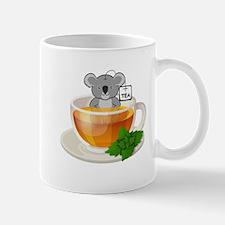 Koala-Tea (Quality) Mugs