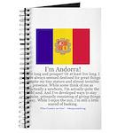 Andorra Journal