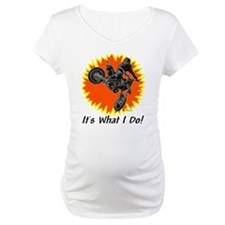 """It's What Do!"" Shirt"