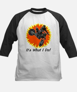 """It's What Do!"" Tee"
