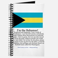 Bahamas Journal