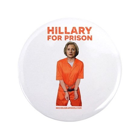 Side-Splitting Rebuke of the IG Report Hillary_for_prison_button