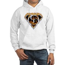 Dominant submissive Hoodie