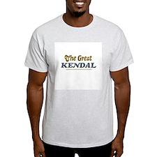 Kendal T-Shirt
