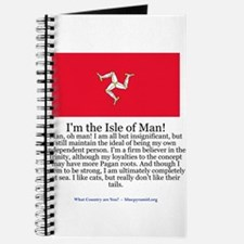 Isle of Man Journal