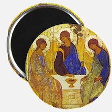 Trinity Magnets