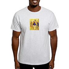 Funny Trinity T-Shirt