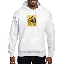 Orthodox Hoodie Sweatshirt