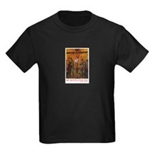 Cool Good friday T