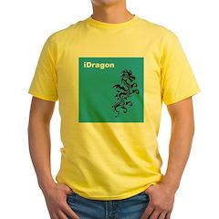 iDragon T