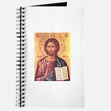 Cool Orthodox Journal