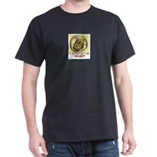 Cute Saint anthony T-Shirt