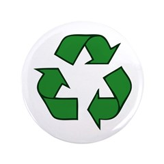 Recycle Symbol 3.5