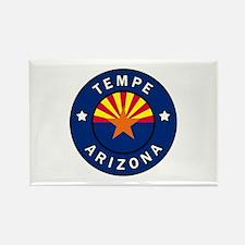 Tempe Arizona Magnets