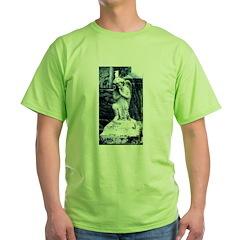 New Orleans' Historic Cemeter T-Shirt