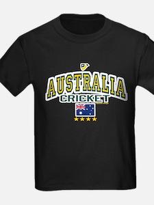 AUS Australia Cricket T