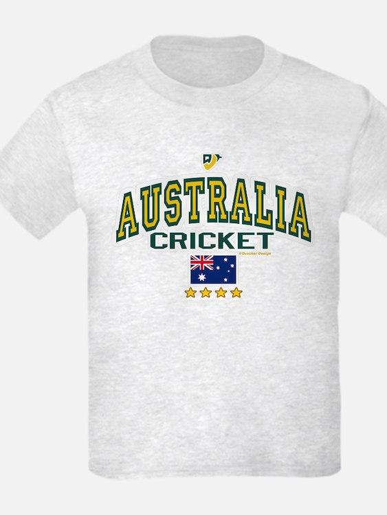 Australia Cricket Kid 39 S Clothing Australia Cricket Kid 39 S