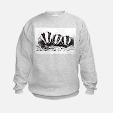 Badgers Sweatshirt