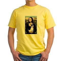 Mona / Rat Terrier T