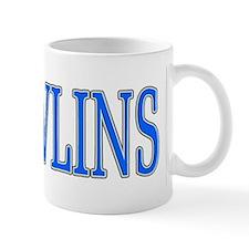 N'Awlins Street Tiles Mug