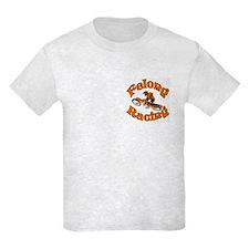 Felong Racing Motocross T-Shirt
