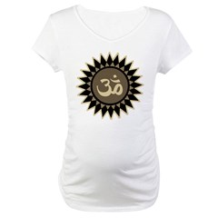 Hindu Om Shirt