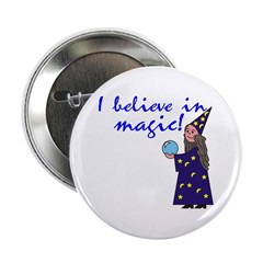 Magic Belief Wizard 2.25