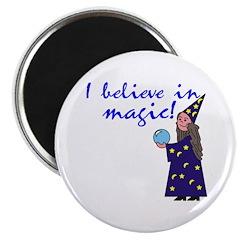 Magic Belief Wizard 2.25