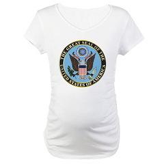 Great Seal Shirt