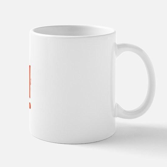 Cone-yo Mug