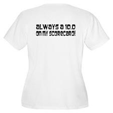 Proud Parent T-Shirt