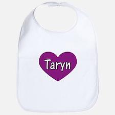 Taryn Bib