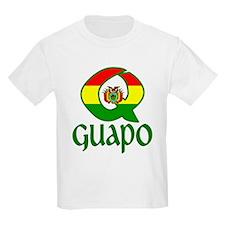 Cute Bolivia T-Shirt