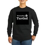 Guy's Totally Turtled T-Shirt