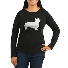 Pembroke Welsh Co T-Shirt