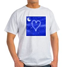 A Wish Your Heart Makes T-Shirt