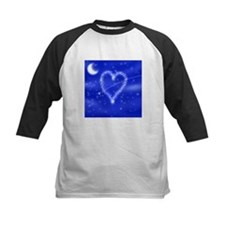 A Wish Your Heart Makes Tee