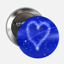 "A Wish Your Heart Makes 2.25"" Button"