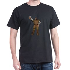 Fairytale Giant T-Shirt