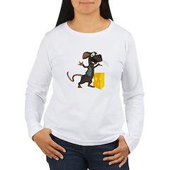 Rattachewie T-Shirt
