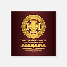 Alabama SCH Sticker