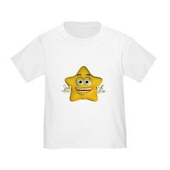 Twinkle Star T